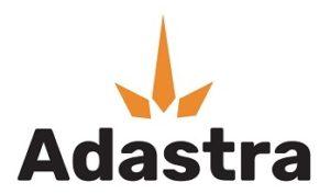 Adastra Labs testimonial