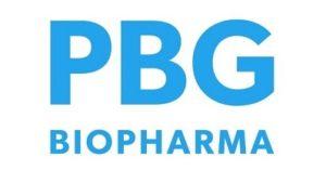PBG BioPharma testimonial